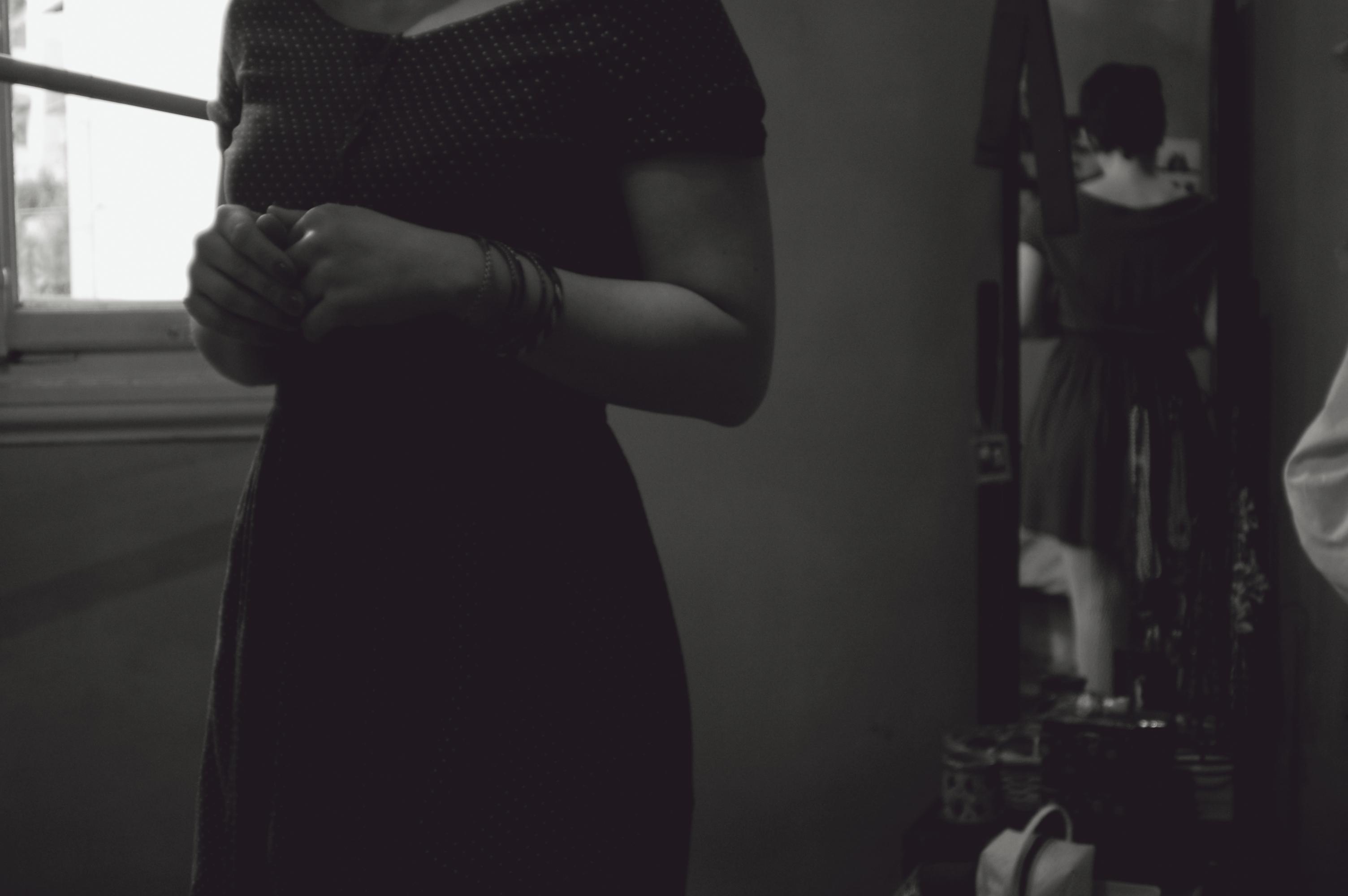 foto Giulia